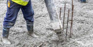 Concrete Pumping - Asheville